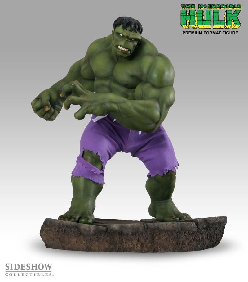 [Bild: hulk1.jpg]