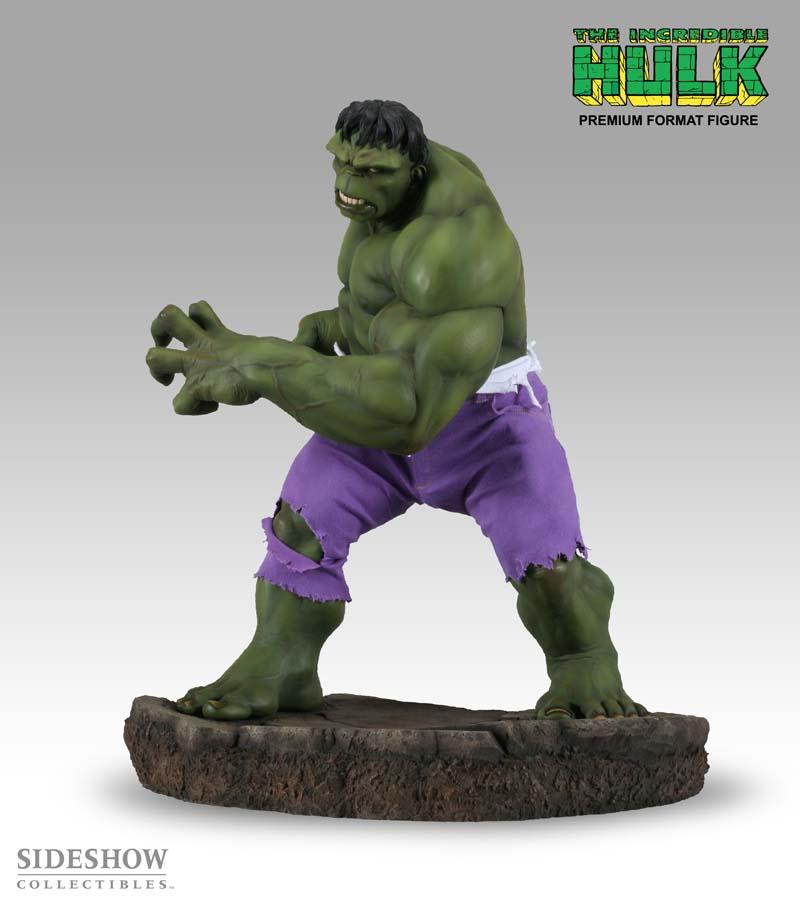 [Bild: hulk2.jpg]