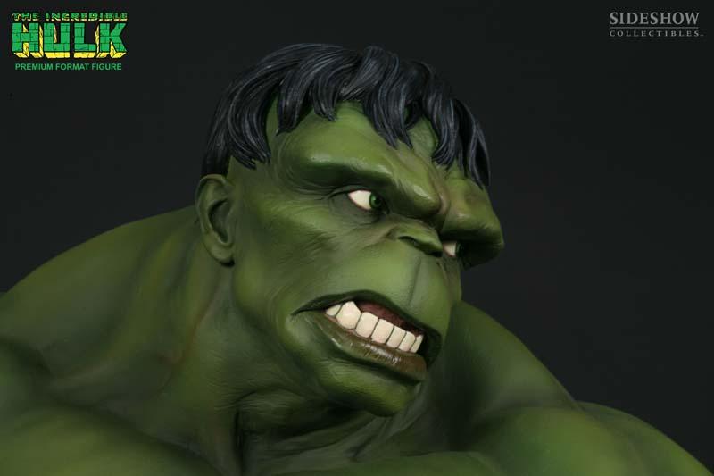 [Bild: hulk3.jpg]