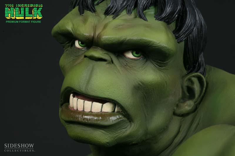 [Bild: hulk4.jpg]