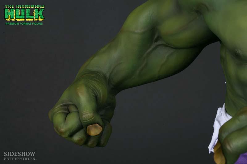 [Bild: hulk5.jpg]