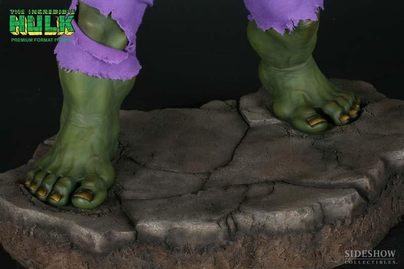 [Bild: hulk7.jpg]
